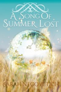 a-song-of-summer-lost