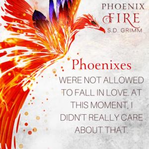 pheonix-fire