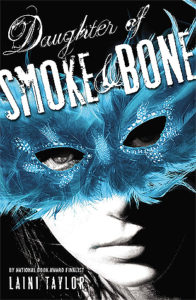 smoke-and-bone