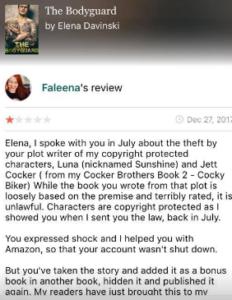 faleena-goodreads