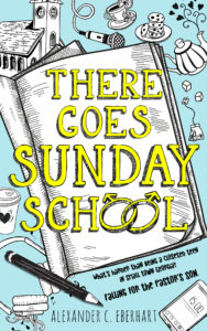 there-goes-sundays-chool