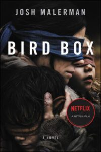 bird-box-tie-in-cover-lined-ftw-399x600