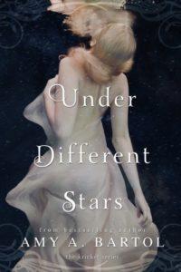 differet-stars